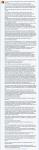 2013-09-17_irenehov-om-normkonflikten