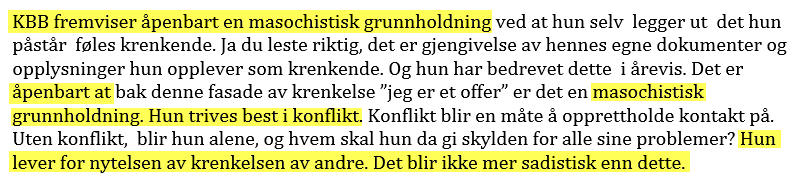 2015-01-05_runefardal-diagnostiserer-kbb-som-masochist-og-sadist
