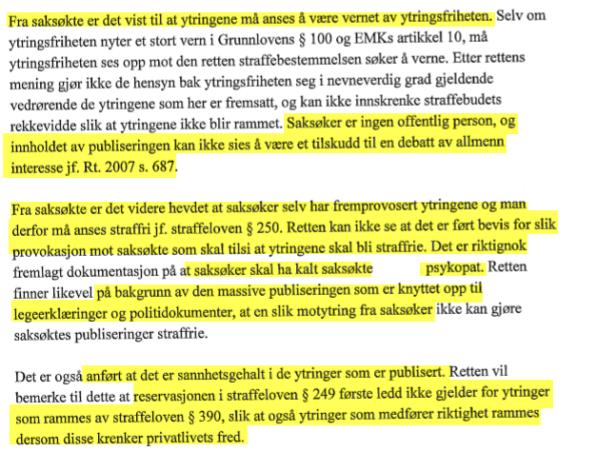 2015-01-21_rettensvurdering_hjelper-ikke-at-kalt-ham-psykopat-massiv-publisering