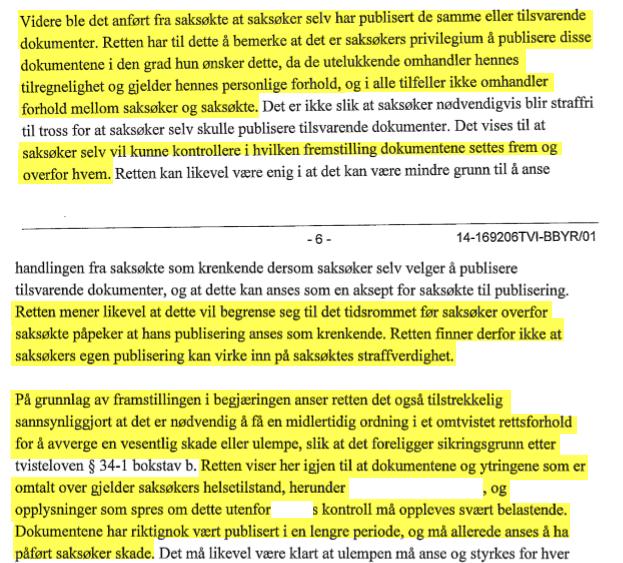 2015-01-21_rettensvurdering_saksoker-selv-kontrollere-publisering