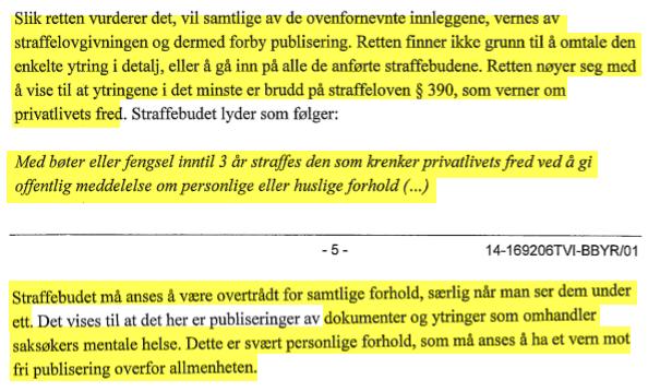 2015-01-21_rettensvurdering_straffeloven-390-alle-forhold