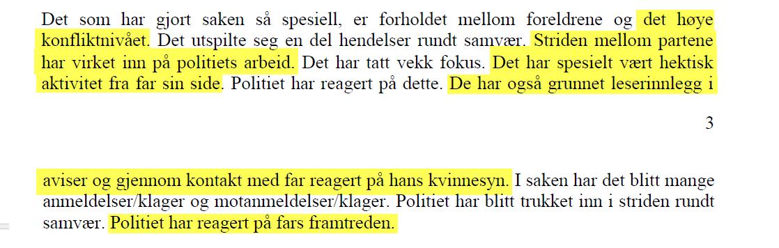 2003-04-04_politiets-rapport-om-runefardal_01