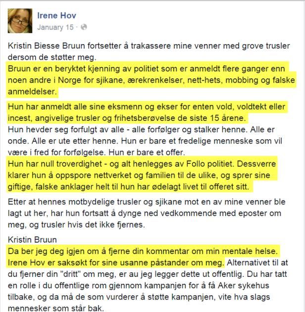 2015-05-25_19-14_skjermdump-googlecache-irenehov-om-bruun-som-skal-vaere-anmeldt-fler-enn-noen-annen-i-norge