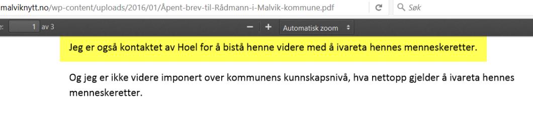 2016-01-04_mariusreikeras-pastar-seg-kontaktet-av-mobbesakskvinnen-apentbrev