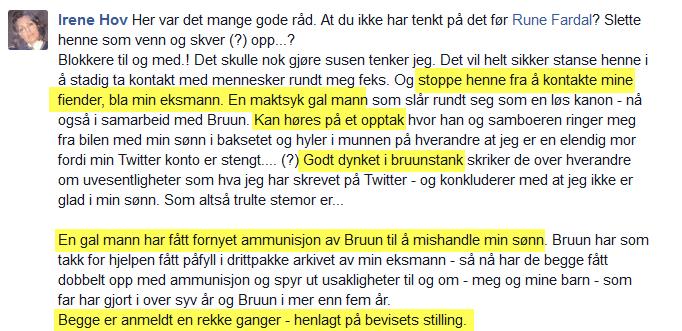 2015-01-19_irenehov-om-gal-eksmann-fornyet-ammunisjon-fra-bruun-mot-henne