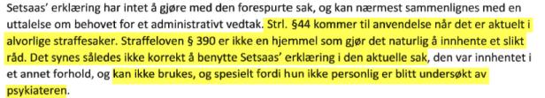 2015-06-23_paalabrahamsen-om-follopolitiets-misbruk-av-setsaasrapporten