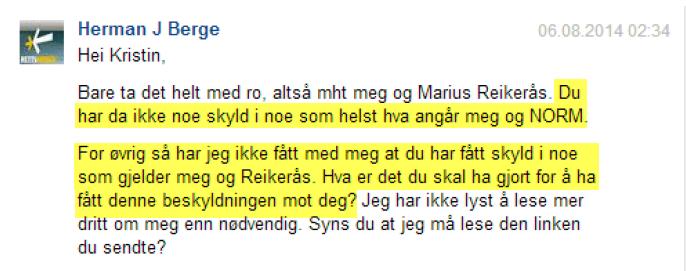 2014-08-06_hermanberge-svarer-bruun-ikke-noe-m-norm-og-reikeras-konflikten-a-gjore