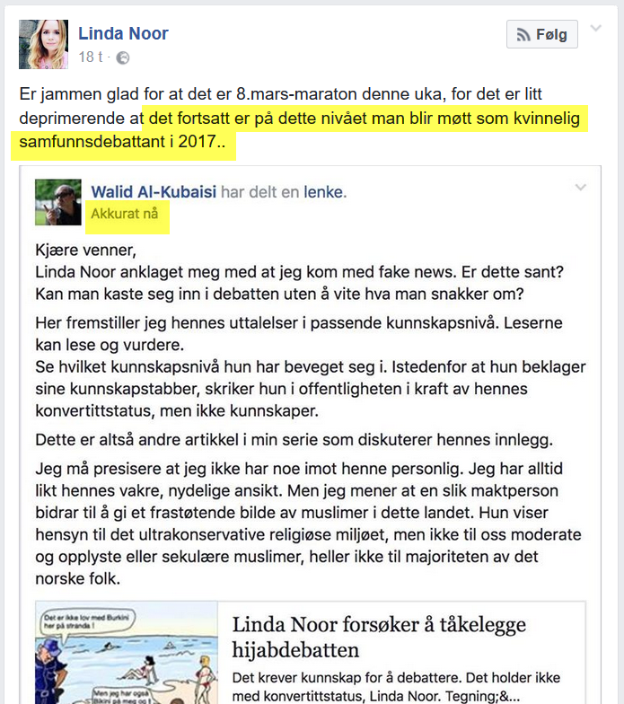 2017-03-05_lindanoor-hulker-angrepet-som-kvinne-av-walidalkubaisi.png