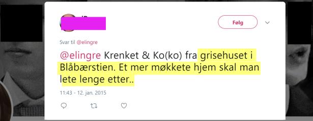 2015-01-12_irenehov-krenket-koko-blabarstien-mer-mokkete-hus-skal-man-lete-etter-m-barna_an